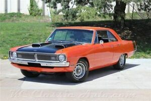 Lokking for my 1970 Swinger and 1965 Chevelle