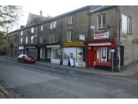 SHOPS TO LET **LOW MOVE IN COSTS*