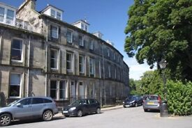 Flat for rent St.Andrews