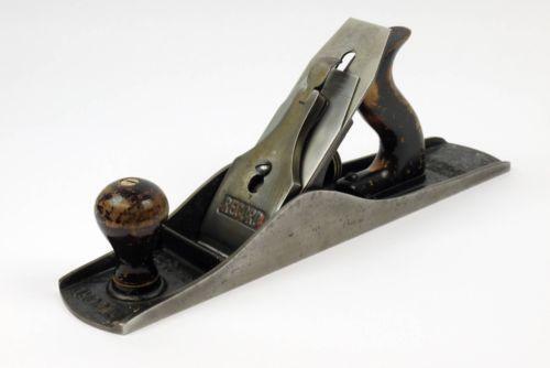 Used Woodworking Tools Ebay Uk
