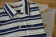 Mens Golf Shirts Medium