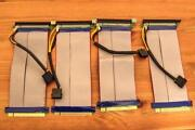 PCI Riser Cable