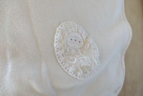 Baby Dior Blanket Ebay