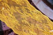 Bridal Lace Trim