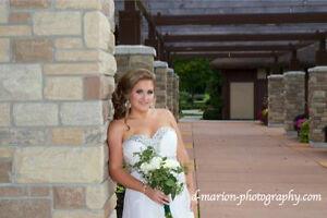 Let me capture your wedding for you!! Windsor Region Ontario image 8