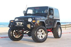 wanted: looking for a half decent jeep for cheap