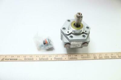 Gast Air Motor 4am-nrv-10
