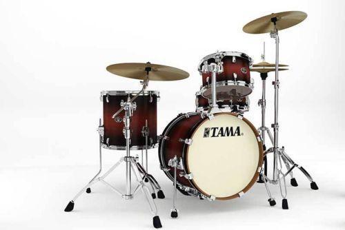 tama 18 bass drum ebay. Black Bedroom Furniture Sets. Home Design Ideas