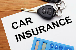 Car Insurance - Quick Quotes