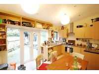 Massive 4 bed house for rent in Dollis Hill. Pro. comes refurbished throughout to a decent standard.