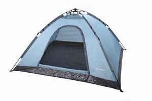 4 Man Pop Up Tents  sc 1 st  eBay & 4 Man Tent | eBay