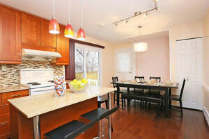 Updated Bungalow in Beacon Hill North for Rent