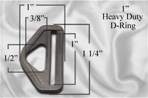 1-Heavy-Duty-D-Ring-Black-Plastic-10pcs-PHD-106