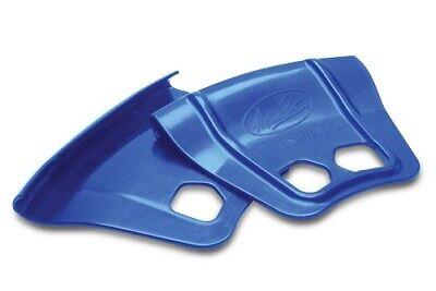Motion Pro Rim Shield II Atv Car Motorcycle Utv Tire Changing Wheel Protector Pr