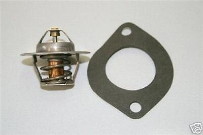 Ford Naa Jubilee 600 601 800 801 2000 4000 4cyl 1953 - 64 Thermostat Eaf8575b