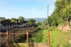 Lovely Detached Cottage in Redhill Near Bristol