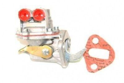 957e9350b Fuel Pump For Ford Dexta Super Dexta Tractor