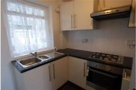 ** NEWLY REDECORATED ** Large 4 Bedroom Terraced House - Perth Road (N22)