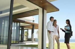 TRYING TO SELL YOUR HOUSE PRIVATELY? WE CAN HELP