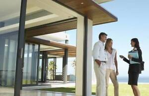 PROPERTY MANAGEMENT FOR YOUR INCOME PROPERTIES