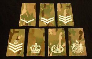 Single-British-Multi-Terrain-Pattern-Rank-Slides-Multicam-MTP-Combat-Rank-Slide