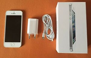 Selling iPhone 5s WITH fingerprint scanner