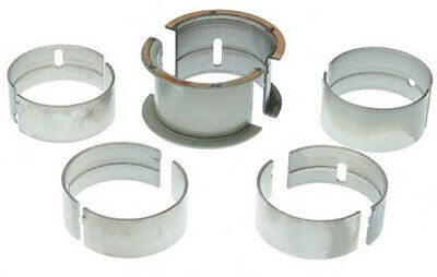 74006054 Main Bearing Set Standard For Allis Chalmers 6060 6070 6080 Tractors