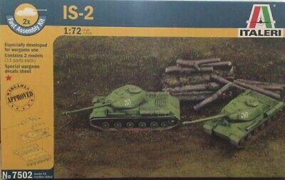 """1//12 scala del modello di scacchi giocattolo metallo Set Fai Da Te scena gli accessori si adattano 12/"""" Action Figure"""
