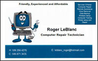 Are you looking for an experienced IT consultant give me a call