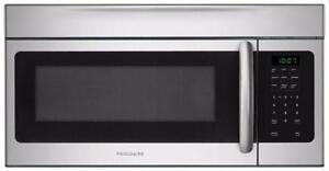 BRAND NAME ALL SIZES & TYPES OF MICROWAVE OVENS BLOWOUT SALE from $29.99 & up no tax