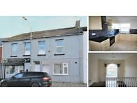 3 BEDROOMS | Spacious Upper Flat | LARGE MODERN KITCHEN | Front Street Haswell | COUNTY DURHAM | R13