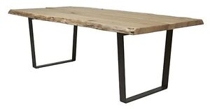 Stunning dining table South Yarra Stonnington Area Preview