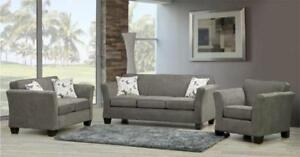 SOFAS ON SALE (ND 53)