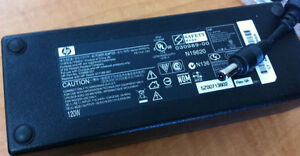 HP N19824 135W Power supply $40 West Island Greater Montréal image 3