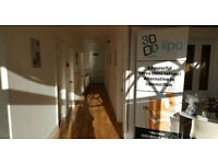 Beauty and Massage Therapist Opportunities