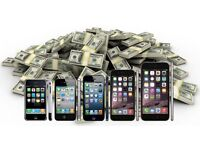 BUYING ALL IPHONES CONTACT FOR MORE INFO!!