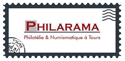 philarama37