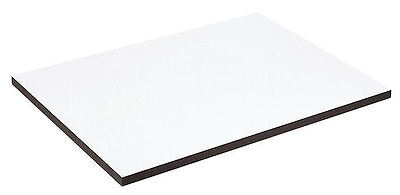 Alvin XB Series Drawing Board/Tabletop 15
