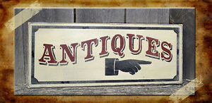 Antique/Vintage items for sale. Can Deliver