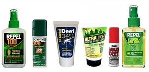 Pest Control Service (Professional insecticide division) Windsor Region Ontario image 1