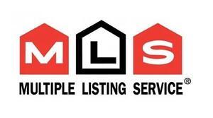 London Realtor.ca $95 MLS Flat Fee Freehold & Condo List & Sell London Ontario image 1
