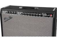 Fender twin reverb wanted to rent for a evening to re amp