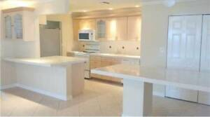 NORTH SHORE PAINTING and Drywall 778.323.4935