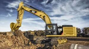"""USED EQUIPMENT FINANCING SPECIALISTS – Incl. """"OLD"""" equipment"""