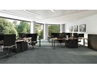 St Paul's Serviced offices Space - Flexible Office Space Rental EC2V