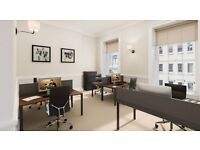 W1 Serviced offices - Flexible Mayfair Office Space Rental