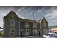 2 bedroom BRISTOL flat for rent £825 pcm, suitable for young professionals