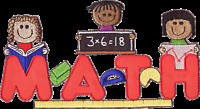 Qualified, Experienced Math Tutor for Grades 7-11