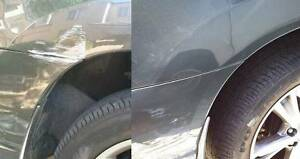 ReNu Collision Repair Centre bumper repair, panel repair and more Rydalmere Parramatta Area Preview