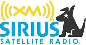 Free Internet lifetime Subscription XM Sirius Satellite Radio.